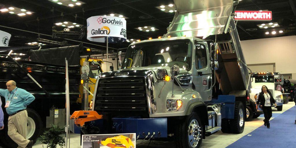 Work-Truck-Show-Dump-Truck-1