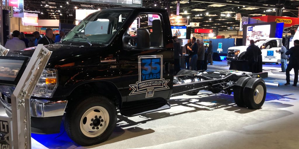 Work-Truck-Show-Ford-2