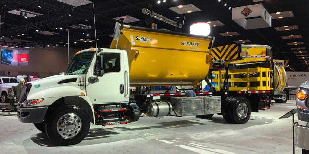 Work-Truck-Show-International-1
