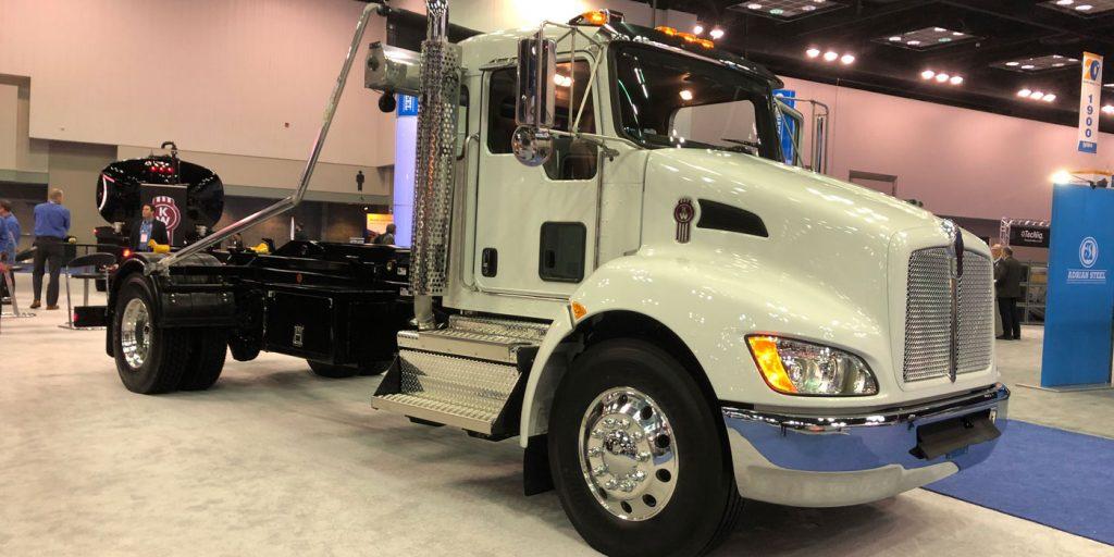 Work-Truck-Show-Kenworth-1