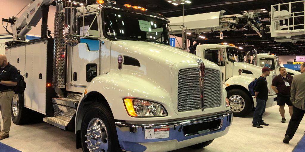 Work-Truck-Show-Kenworth-2