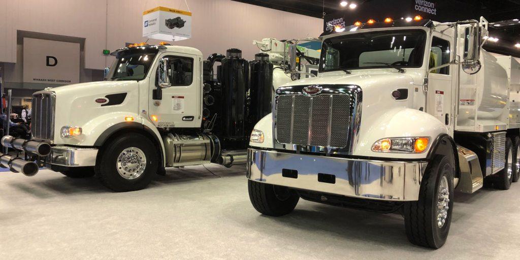 Work-Truck-Show-Morgan-Peterbilt-1