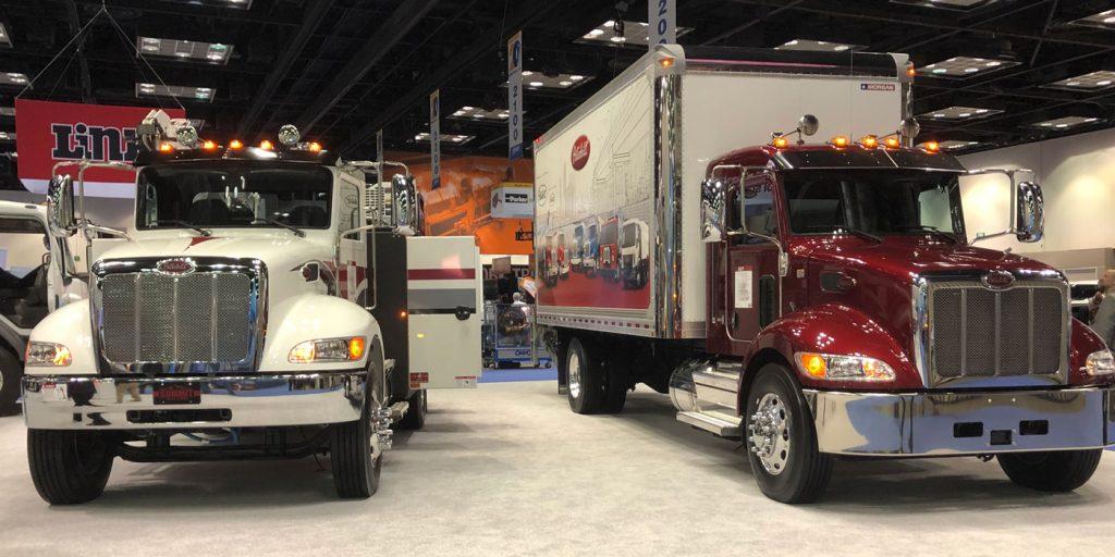 Work-Truck-Show-Morgan-Peterbilt-2