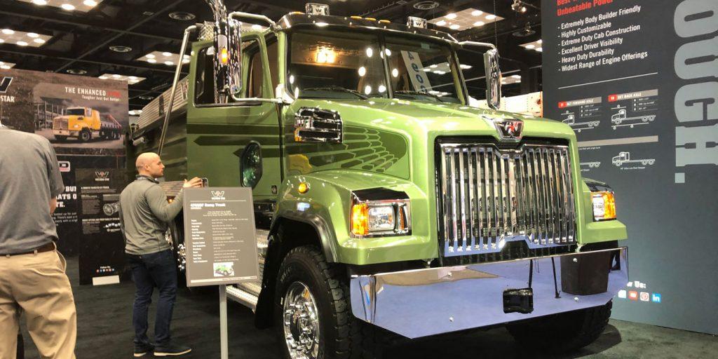 Work-Truck-Show-Western-Star-2