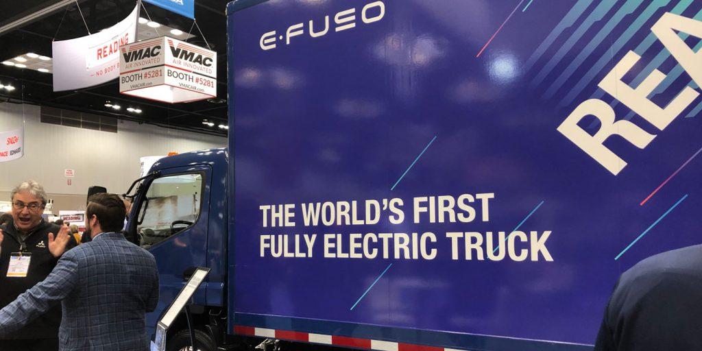 Work-Truck-Show-eFuso-1