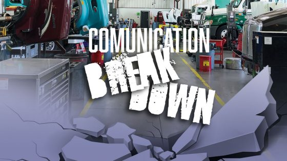 communication-breakdown-1400x700