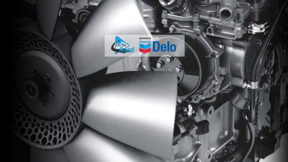 heavy-duty-diesel-engine-DELO-1400x700