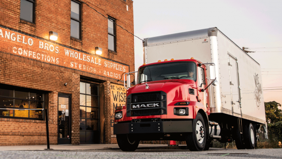 mack-md-series
