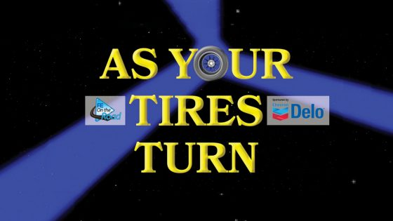 As-Your-Tires-Turn-Test-1400x700