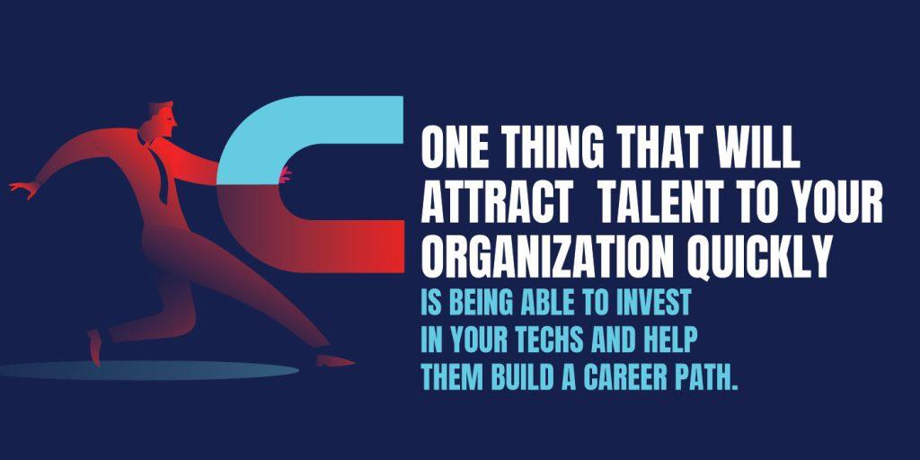 Attract-Technicians-callout