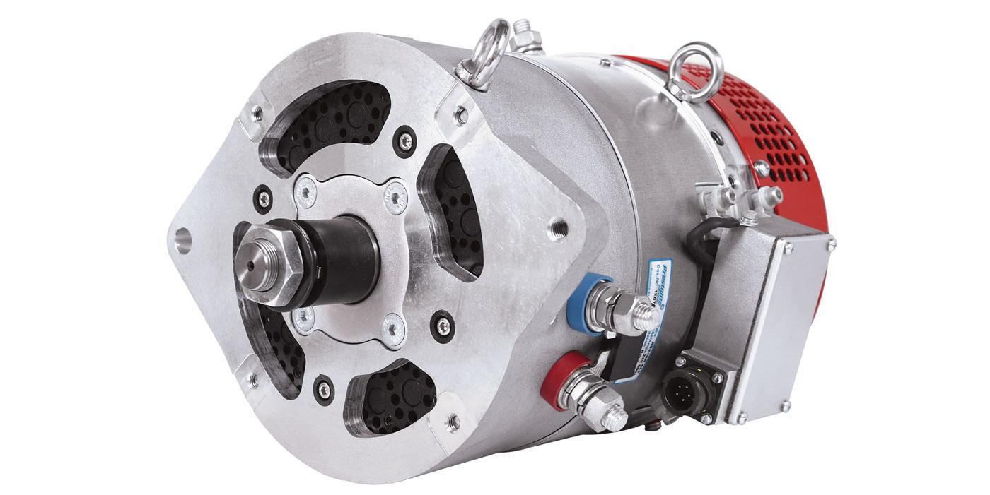 IPX-24V-600A-Alternator-Prestolite