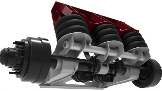 Link-TR50-HDT-Air-Ride-Trailer-Suspension