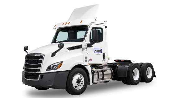 Penske-Back-to-Work-Lease