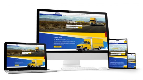 Penske-Enhanced-Online-Shopping