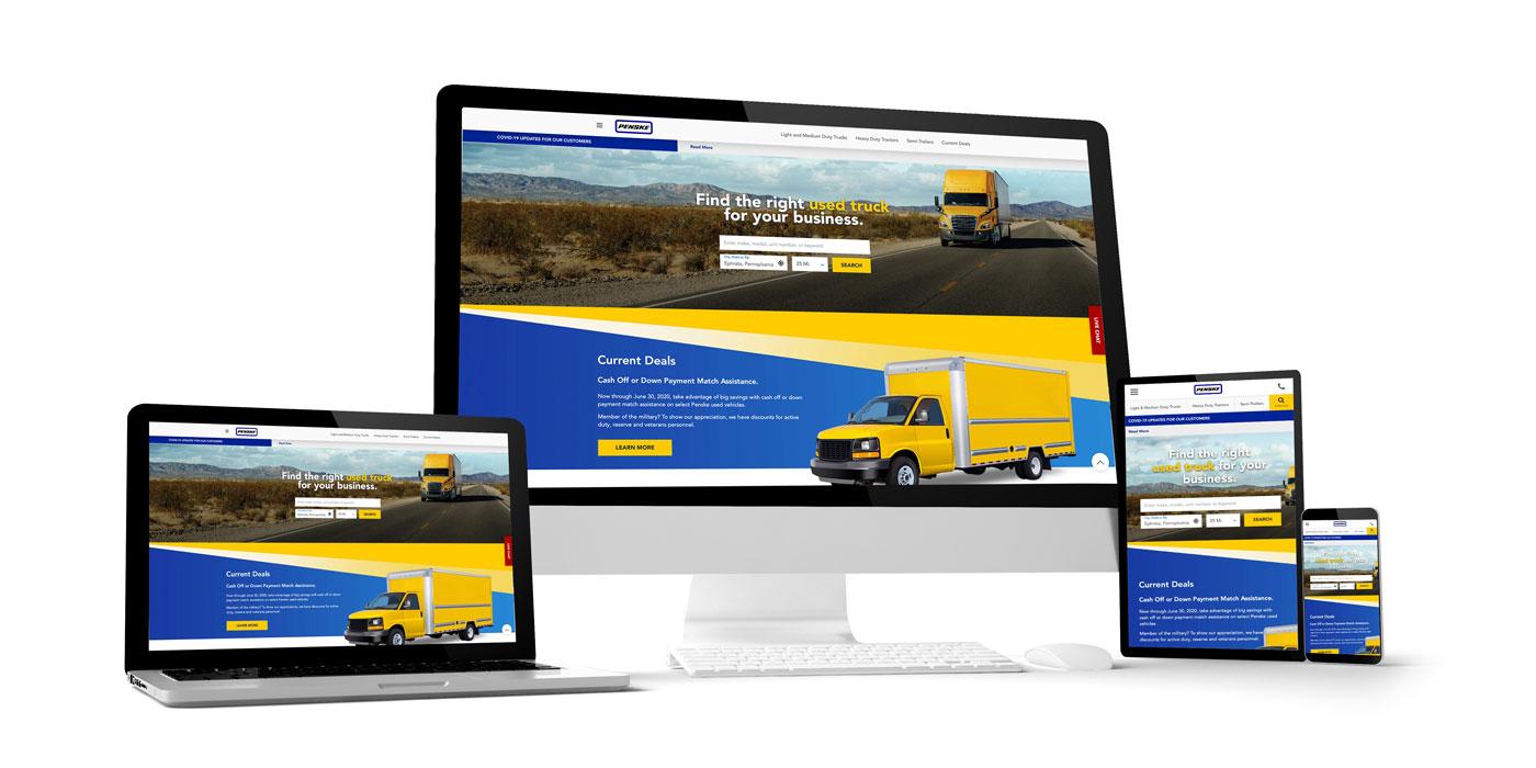 Penske-Enhanced-Online-Shopping