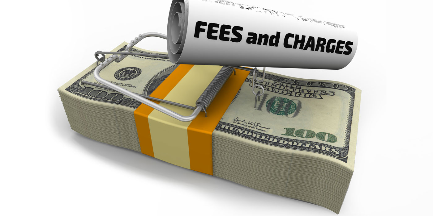 Service-Business-Fees