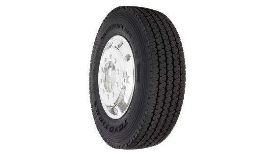 Toyo-Tires-M671