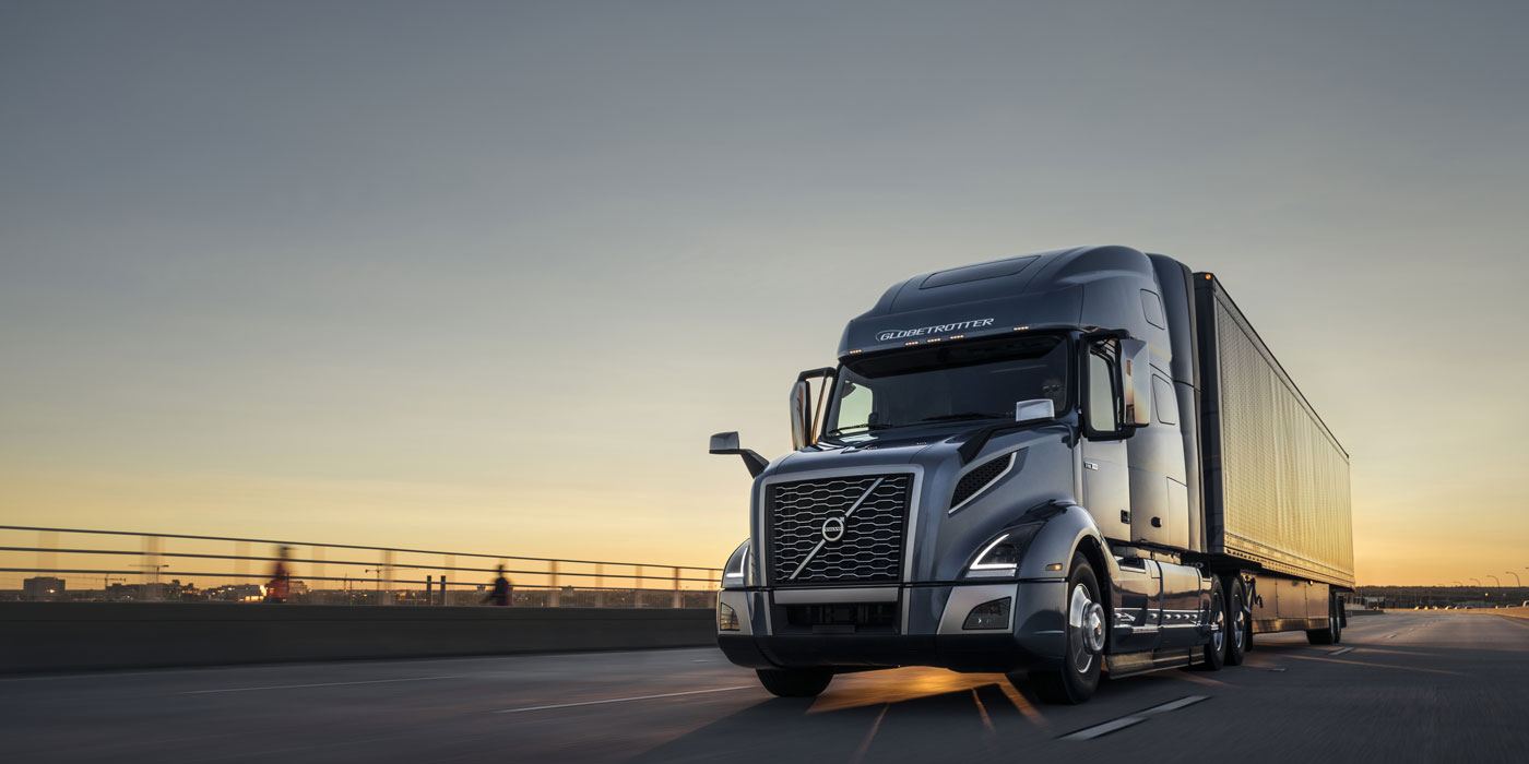 Volvo-Financial-Services