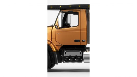 Volvo-VAH-300-Day-Cab