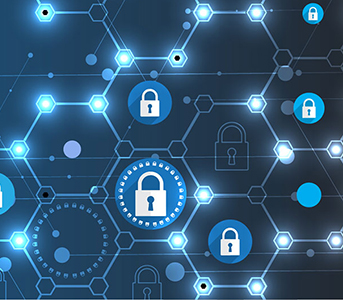 data-safety-telematics-generic