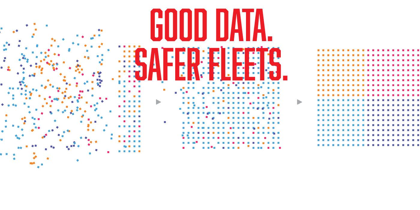 Telematics_data_safety_1400
