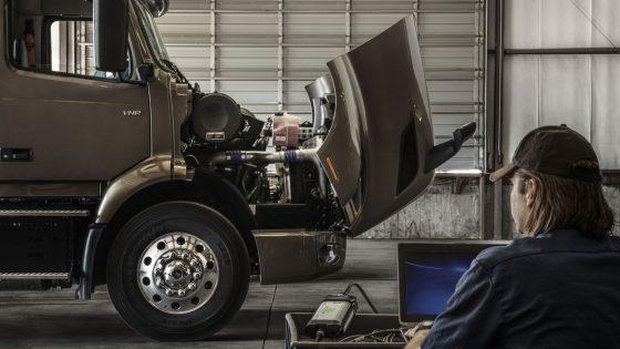 Certified-Uptime-Volvo-Trucks-COVID-19