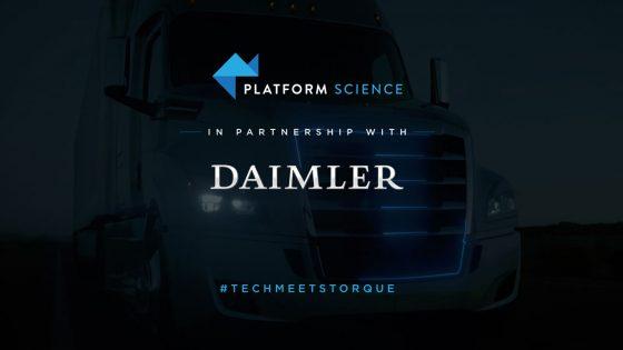 DTNA-Platform-Science