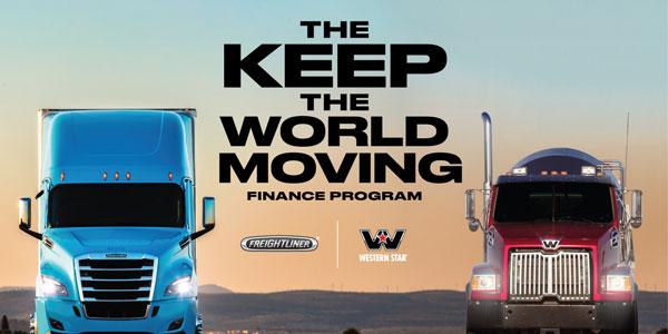 Daimler-Truck-Financial