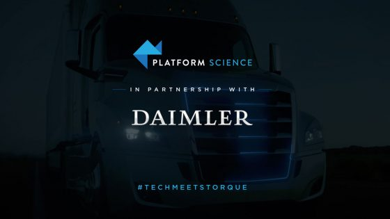Daimler-Trucks-Platform-Software-Solutions