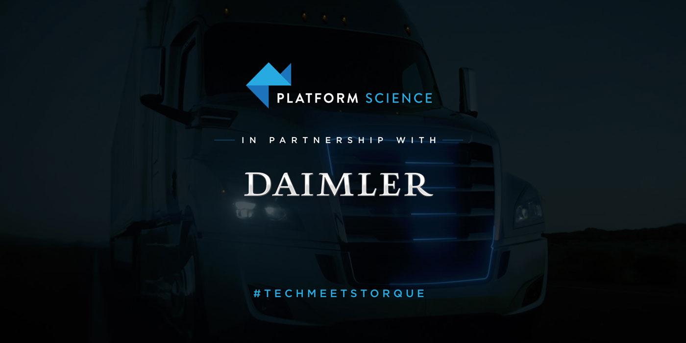 Daimler-Trucks-Platform-Software-Solutions