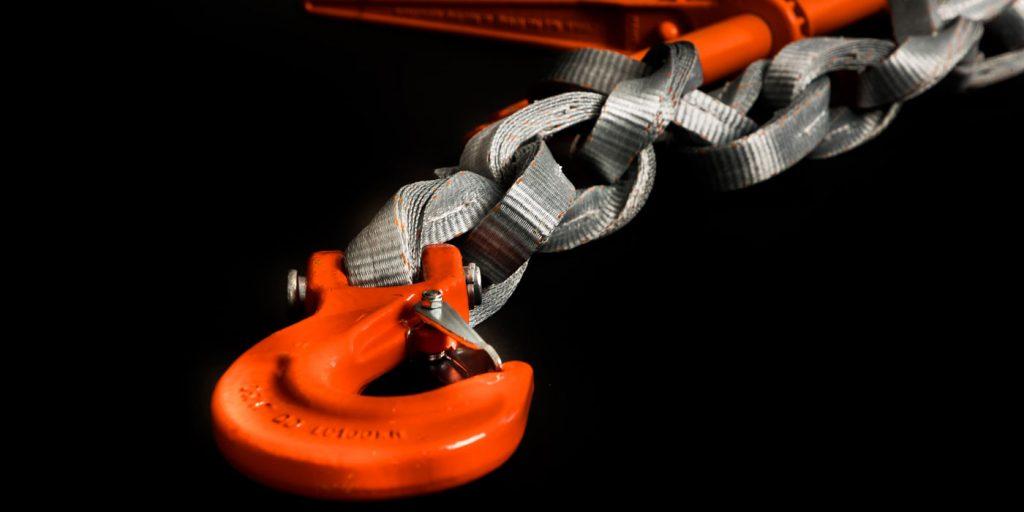 Doleco-DoRa-Ratcheting-Load-Binder-2