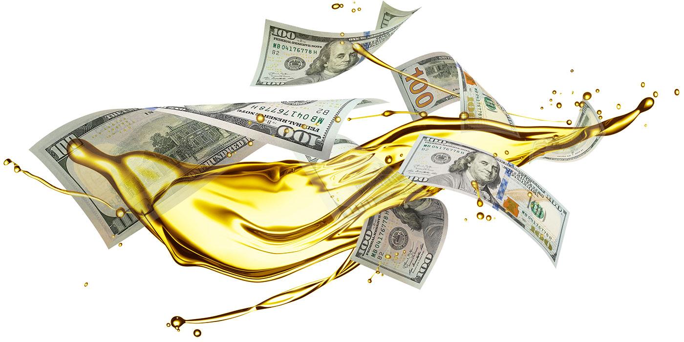 manass_oil_money_1400