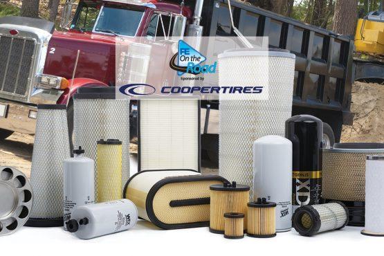 oil-filter-wix-Cooper-1400x700