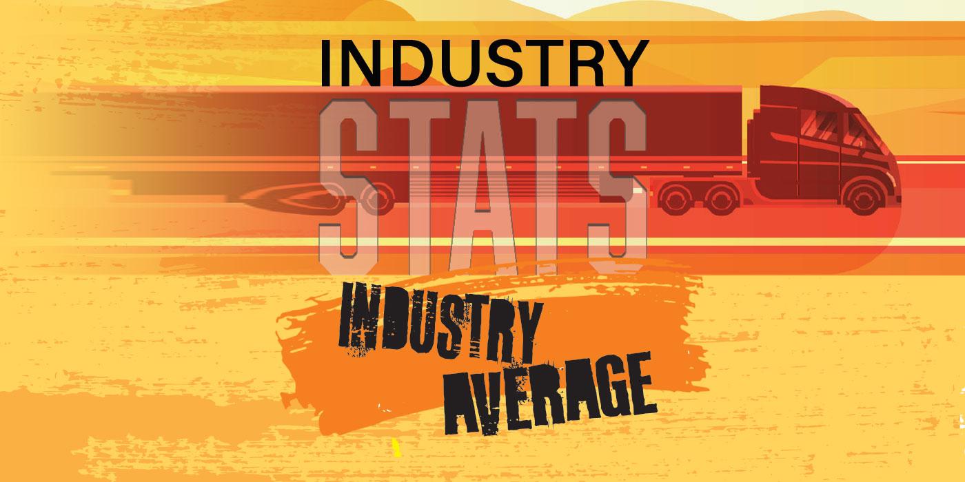 stat-trucking-average-1400x700