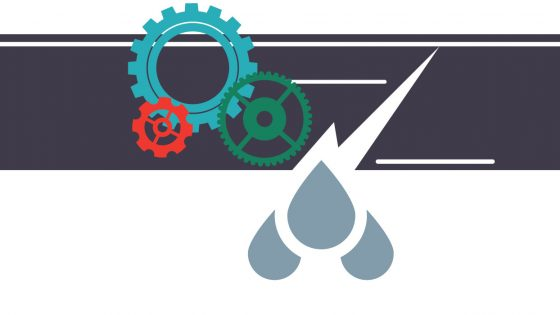 techtip-maintenance-gears-1400