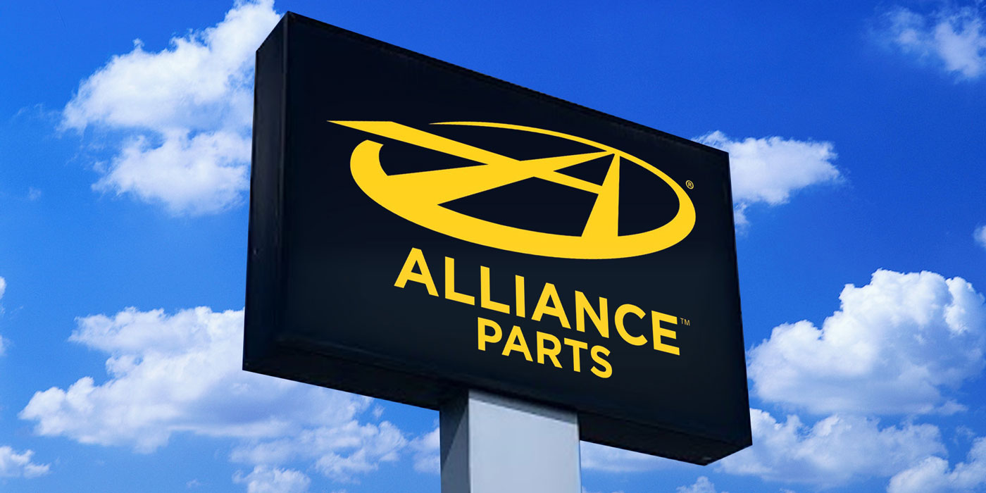 Alliance-Parts-New-Locations
