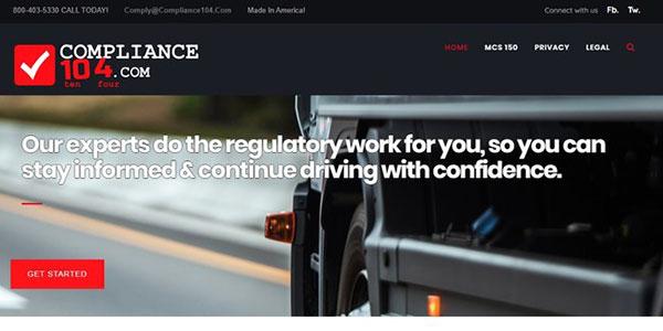 Compliance-10-4-fleet-transportation-regulation-compliance_WEB