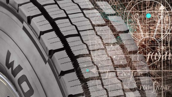 Truck-tire-tread-development_1400x700