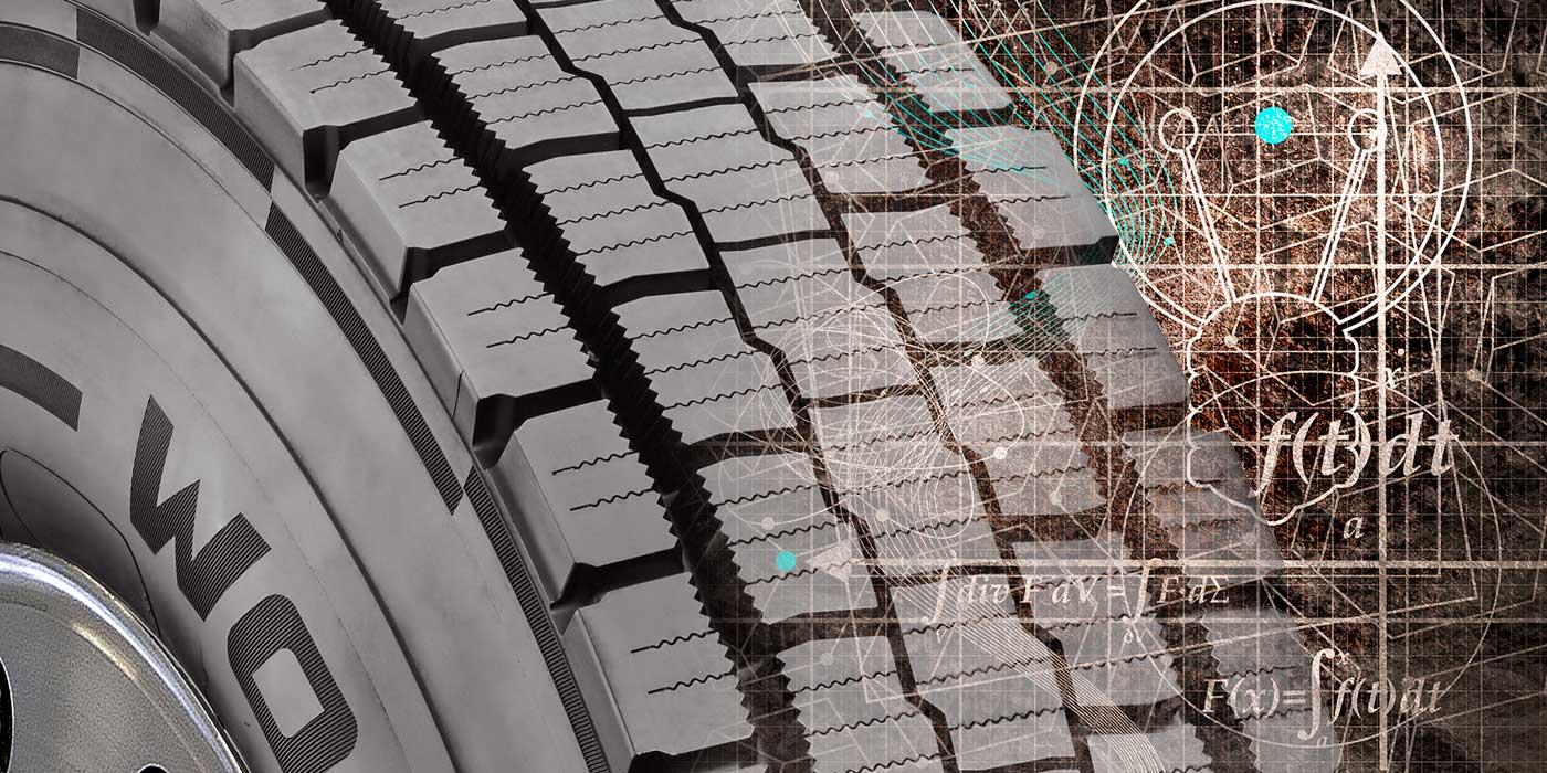 Truck-tire-tread-development_1400x700