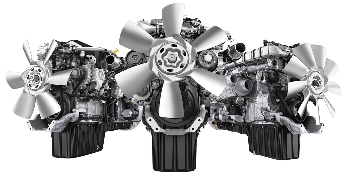 DTNA-Extended-Engine-Warranty