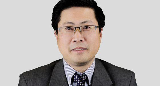 Dana-Hong-Yang