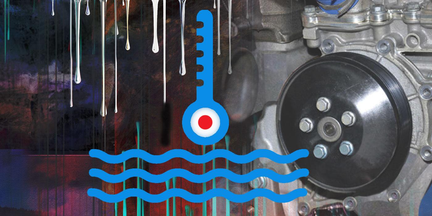 FST-jake-coolant-leak-1400
