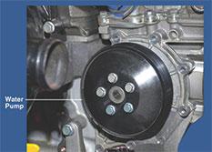FST-jake-coolant-leak-200