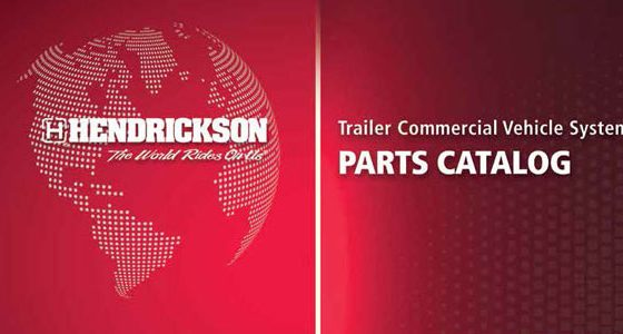 Hendrickson-Trailer-Parts-Catalog