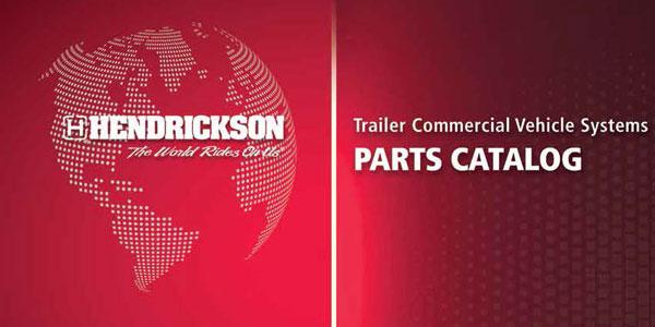 Hendrickson-Trailer-Parts-Catalog
