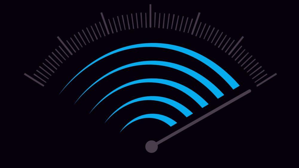 COVID19-digital-acceleration-1400
