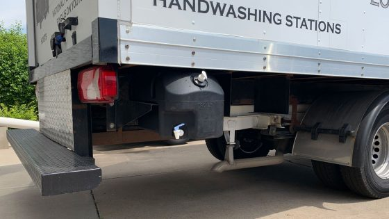 National-Fleet-hand-washing-station