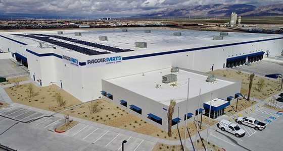 PACCAR-Parts-opens-new-parts-distribution-center-in-Las-Vegas-WEB2