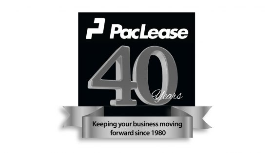 PacLease-40-Years