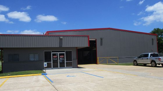 Peterbilt-Louisiana-Group-Dealership